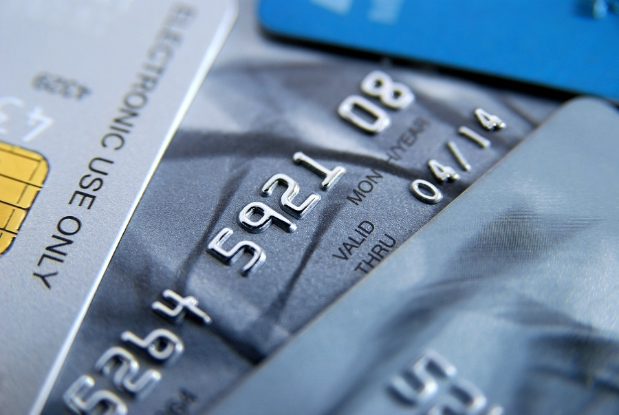 Best Rewards Credit Cards: Picking the Right Card for You