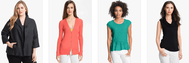 60-75% off on Everything at Nordstrom Rack