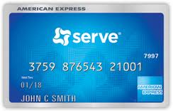 american-express-serve-card