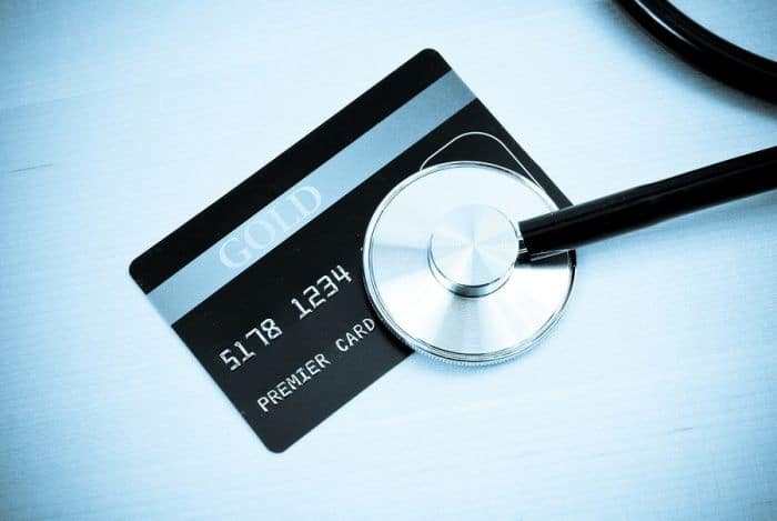 How a Bad Credit Score Can Cost You