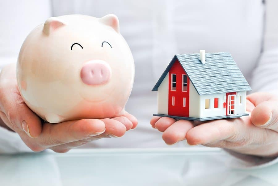 5 Tips to Get a Good Mortgage Deal