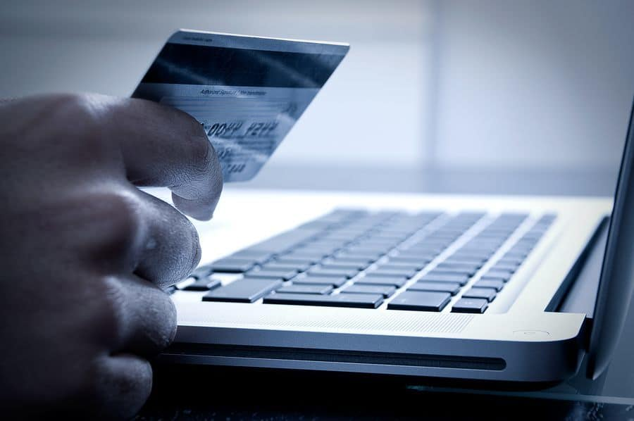What Are the Most Popular Credit Card Complaints