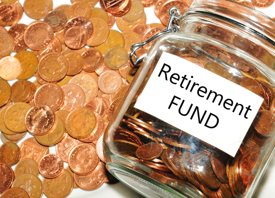 10 Best Ways to Save For Retirement