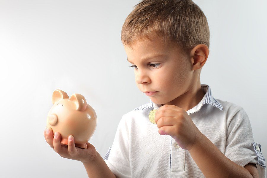 5 Money Talks You Should Have With Your Kids