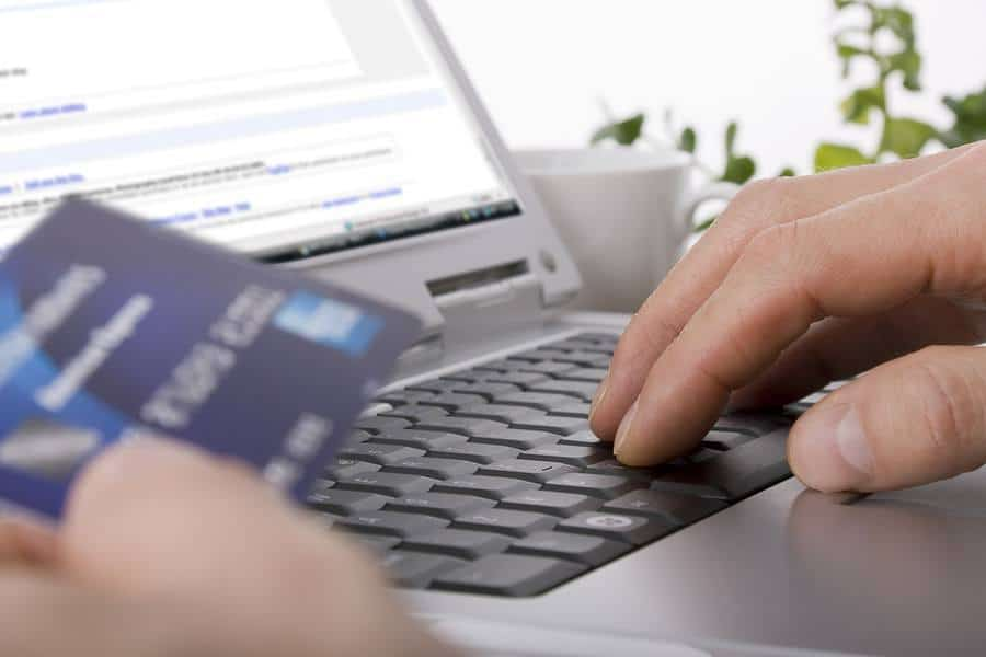 Why Won't Prepaid, Debit Cards Affect Your Credit Score?