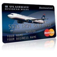 us-airways-business-card-200x200