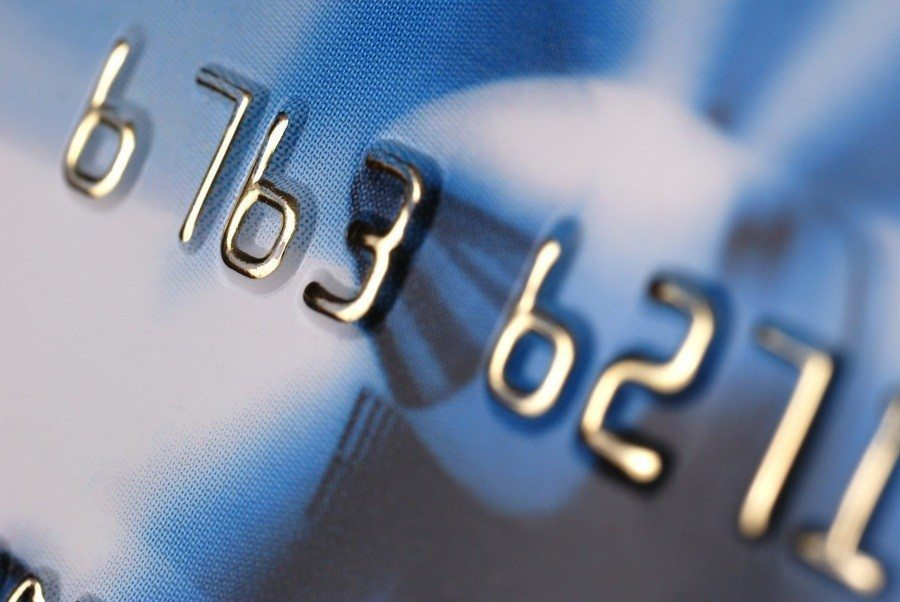 Best Credit Cards with Intro Perks