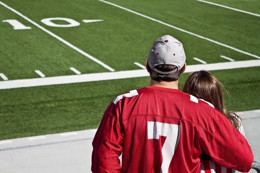 4 Ways to Save on Football Season