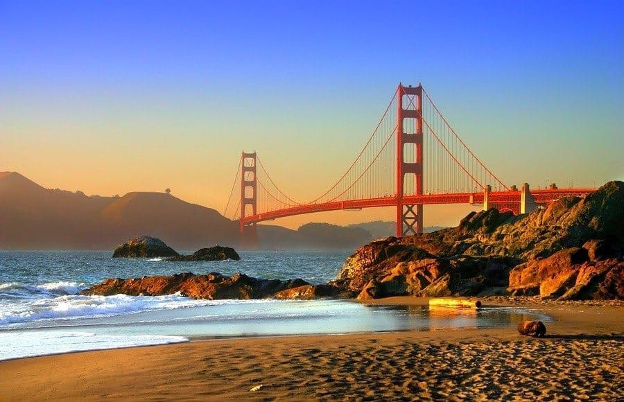 How to Save Money on Hotel Rooms in San Francisco