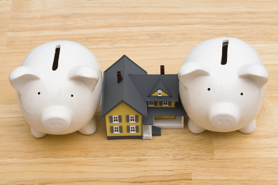 3 Lies We've Been Told About Mortgages