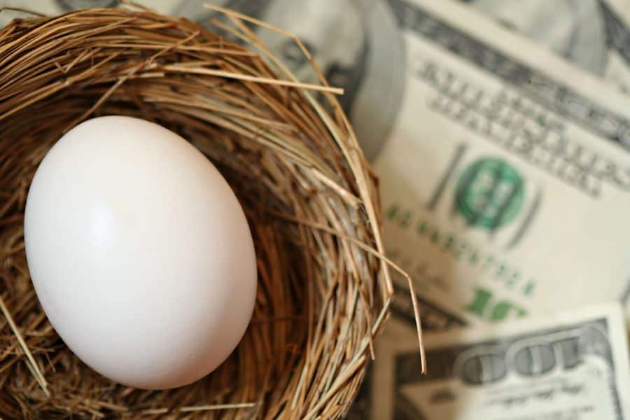 401(k) vs. IRA: Which Is Better for Retirement?
