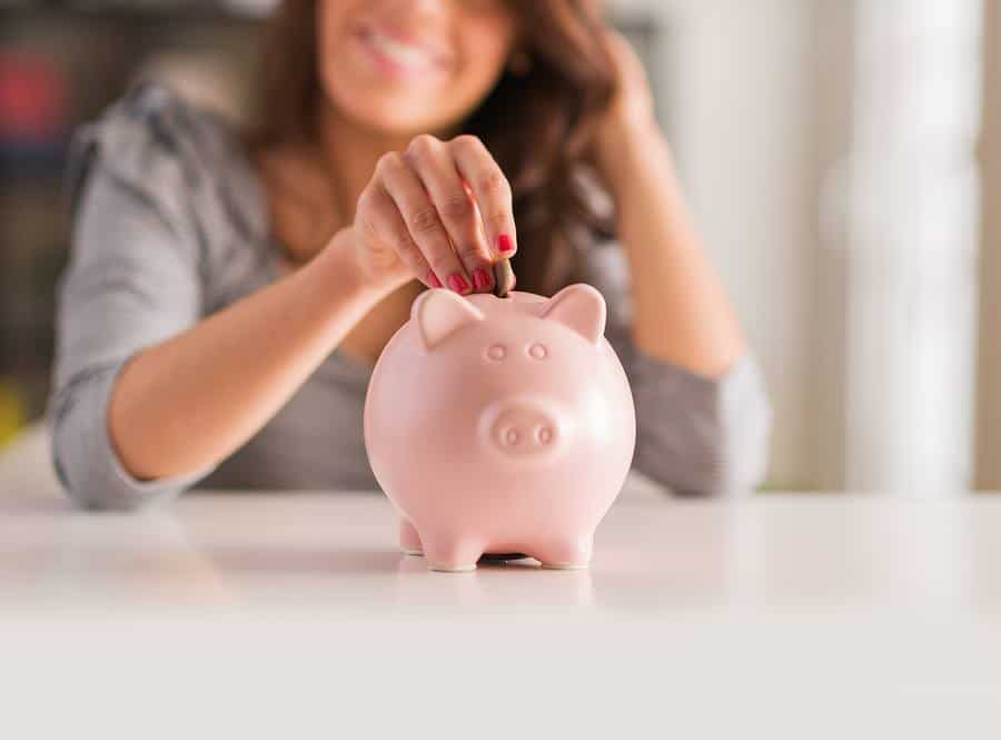 4 Alternatives to Traditional Savings Accounts