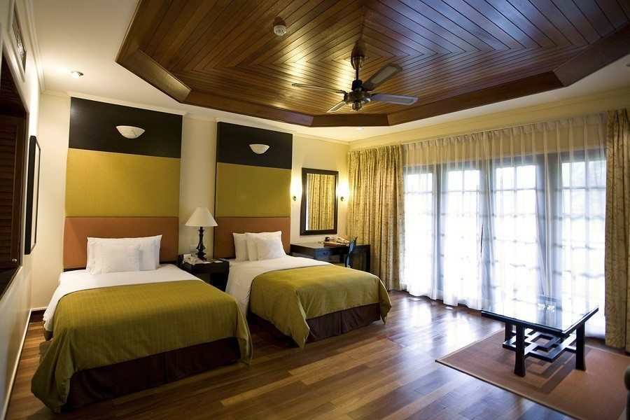 Extra 20% Off Hotels through Orbitz