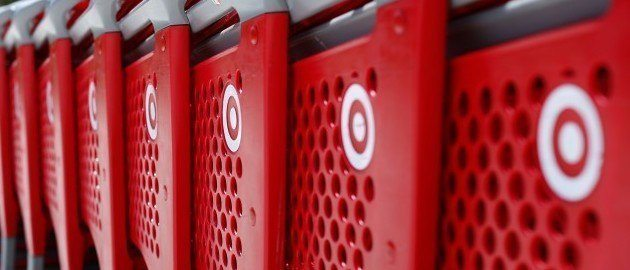 Credit Card Info Stolen at Target? Here's What to Do.