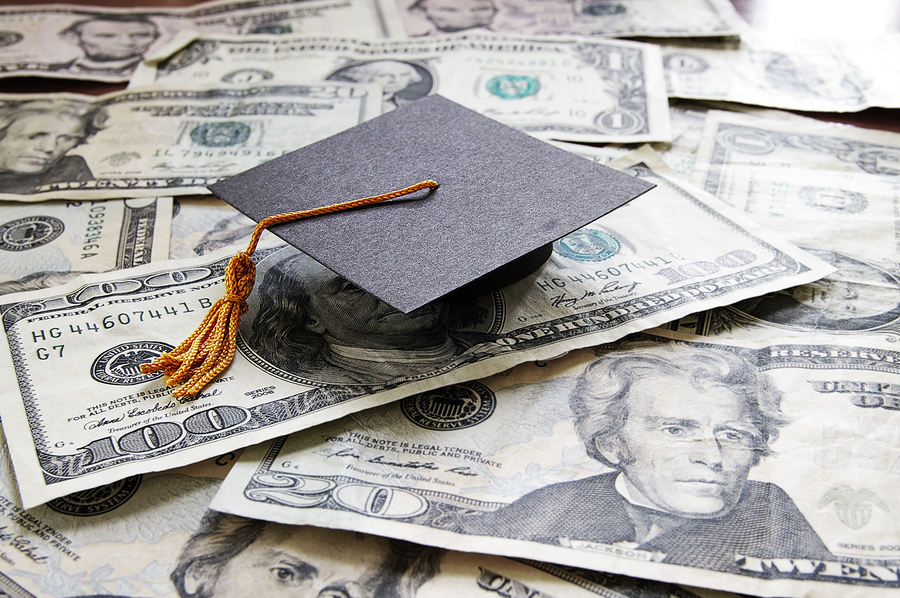 Smart Student Loan Options