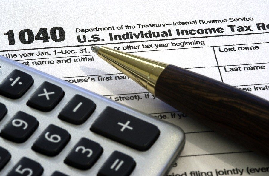 3 Benefits of Filing Your Taxes Online