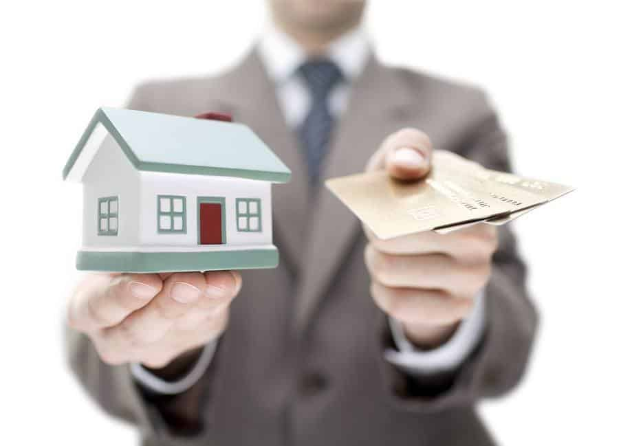 Can Landlords Affect Your Credit Report?