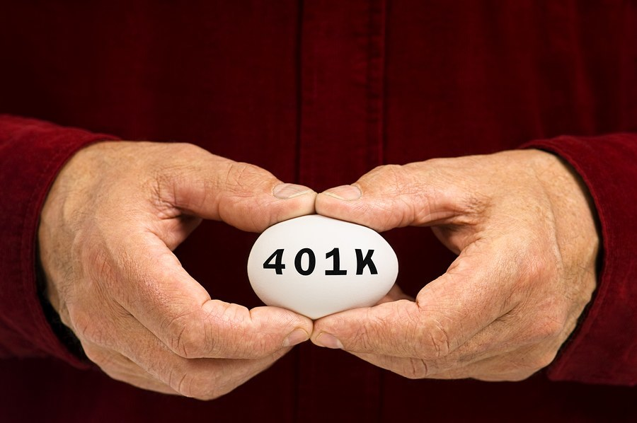 401(k) Tips for Major Career Milestones