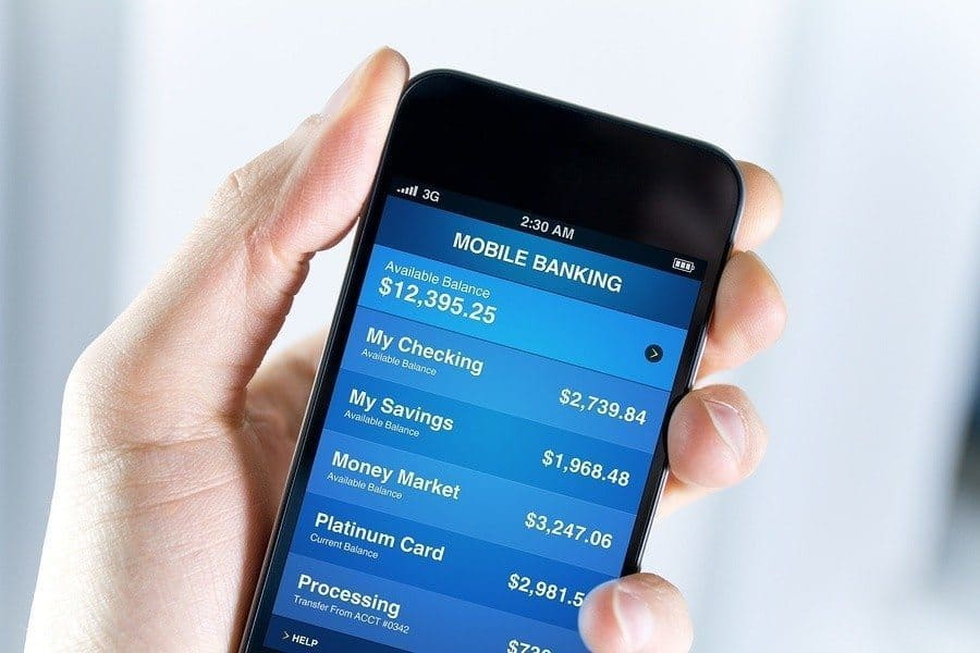 Best Money-Saving Mobile Apps