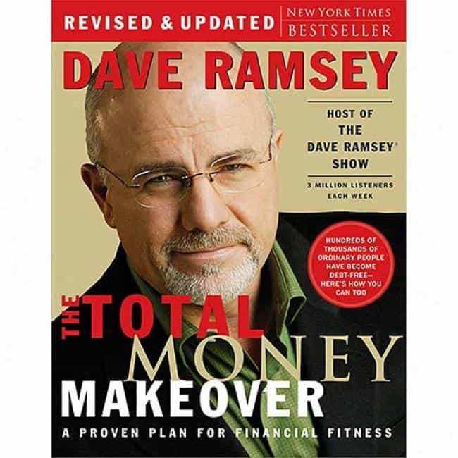the-total-money-makeover-a-proven-p