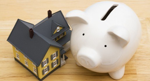5 Questions to Ask When Deciding Between Renting and Buying