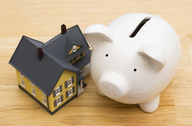 Downpayment Options for First-Time Home Buyers