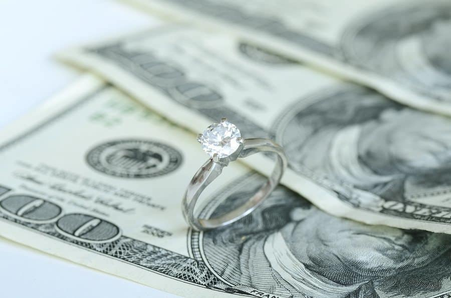 Marriage and Money: How to be Successful