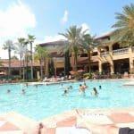 floridays-resort-orlando