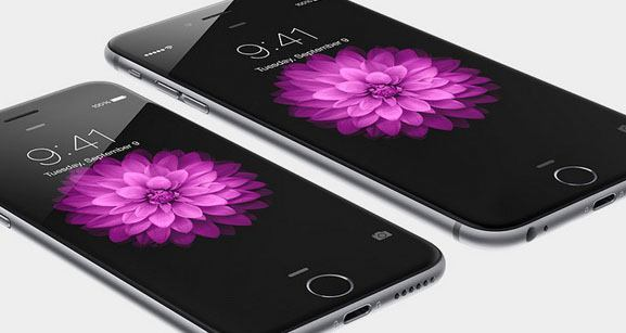 Want the New iPhone 6? How to Sell Your Old iPhone to Help Pay for It