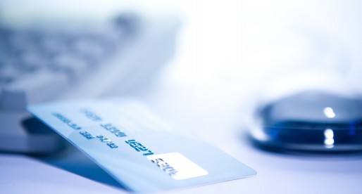 Three Ways to Lower Your Credit Card Interest Rate