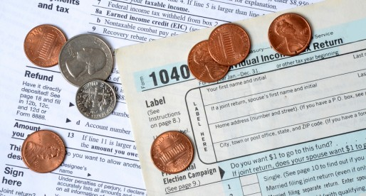 First Time Filing Taxes? Your Simple Guide to Tax Season