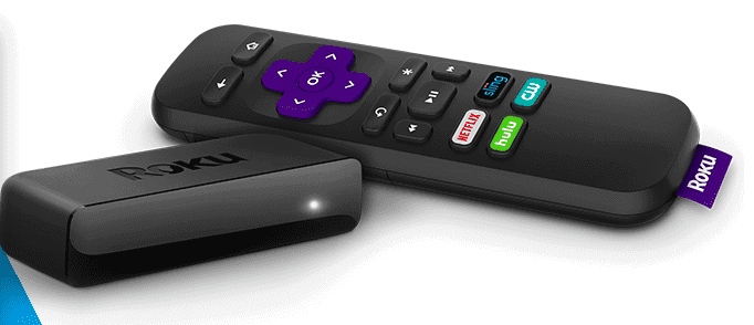 How Much Does Roku Cost?