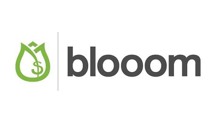 Blooom Review image