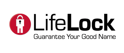 Lifelock review