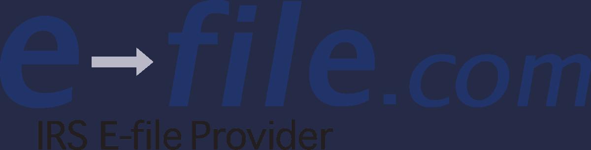 E-File.com Review image