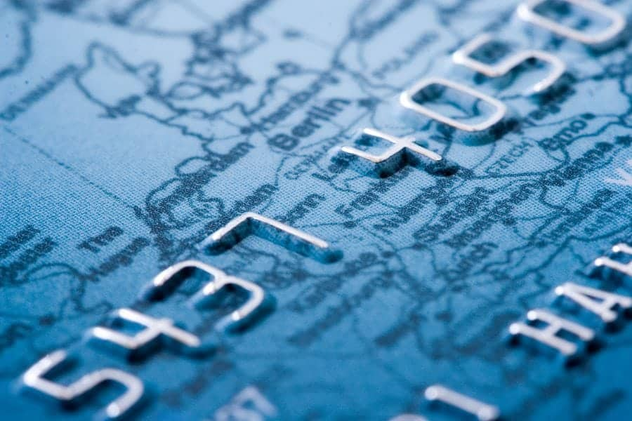 Best Airline Credit Cards 2020 Simple Thrifty Living