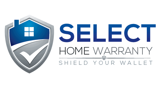 Select Home Warranty Review image