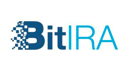 BitIRA Review image