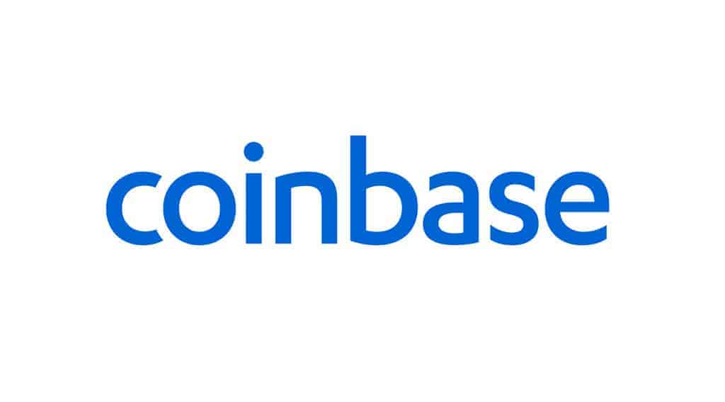 Coinbase Review image